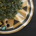 16 Modern Holiday Ornaments & Decor To Make Your Season Bright