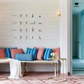 A New Napa Valley Motel Is Wes Anderson-Inspired