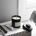 10 Things You Need If You Have an Unhealthy Candle Obsession