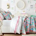 Check Out Our Favorite Pieces From the Pottery Barn Lilly Pulitzer Collection