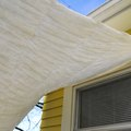 How to Install a Sail Sun Shade