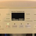 Troubleshooting a GE Profile Refrigerator