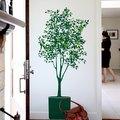 13 Budget-Friendly Decor Ideas for Studio Apartments