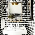 Here Are 12 Ways to Remodel Your Small Bathroom