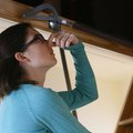 How to Remove Odors in an Attic