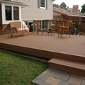 What Is the Best Material to Use for a Deck?