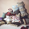 Anthropologie's Home Collection Will Soon Be Sold at This Department Store