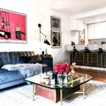 Budget vs. Baller: Airbnbs in Manhattan