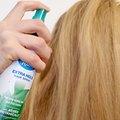How To Get Sticky Hair Spray Off Bathroom Tile Floors Hunker