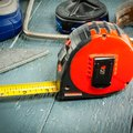 What Are the Parts of a Tape Measure?