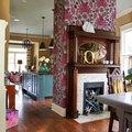 Budget vs. Baller: Airbnbs in Nashville