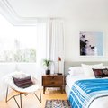 12 Midcentury Bedroom Ideas You'll Want to Pin Now
