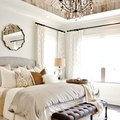 13 Ideas for Bringing Farmhouse Chic Style to the Bedroom