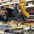 What Is a Double-Bevel Miter Saw?