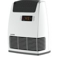 What Is the Most Energy Efficient Space Heater