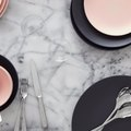 Soon-to-be-Marrieds: This Dishware Line Is PERFECT for Your Registry