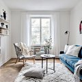 11 Ways to Bring Some Stockholm Inspiration to Your Pad