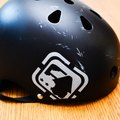 How to Remove Decals on Helmets