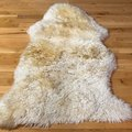 How to Remove Sheepskin Smells