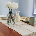 How to Use Table Runners