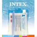 How to Patch an Intex Pool