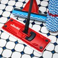 How to Change a Vileda Mop
