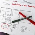 How to Design a Four-Season Porch