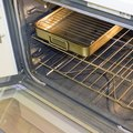 How to Self Clean a Thermador Oven