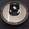 My Roomba Won't Charge on the Base
