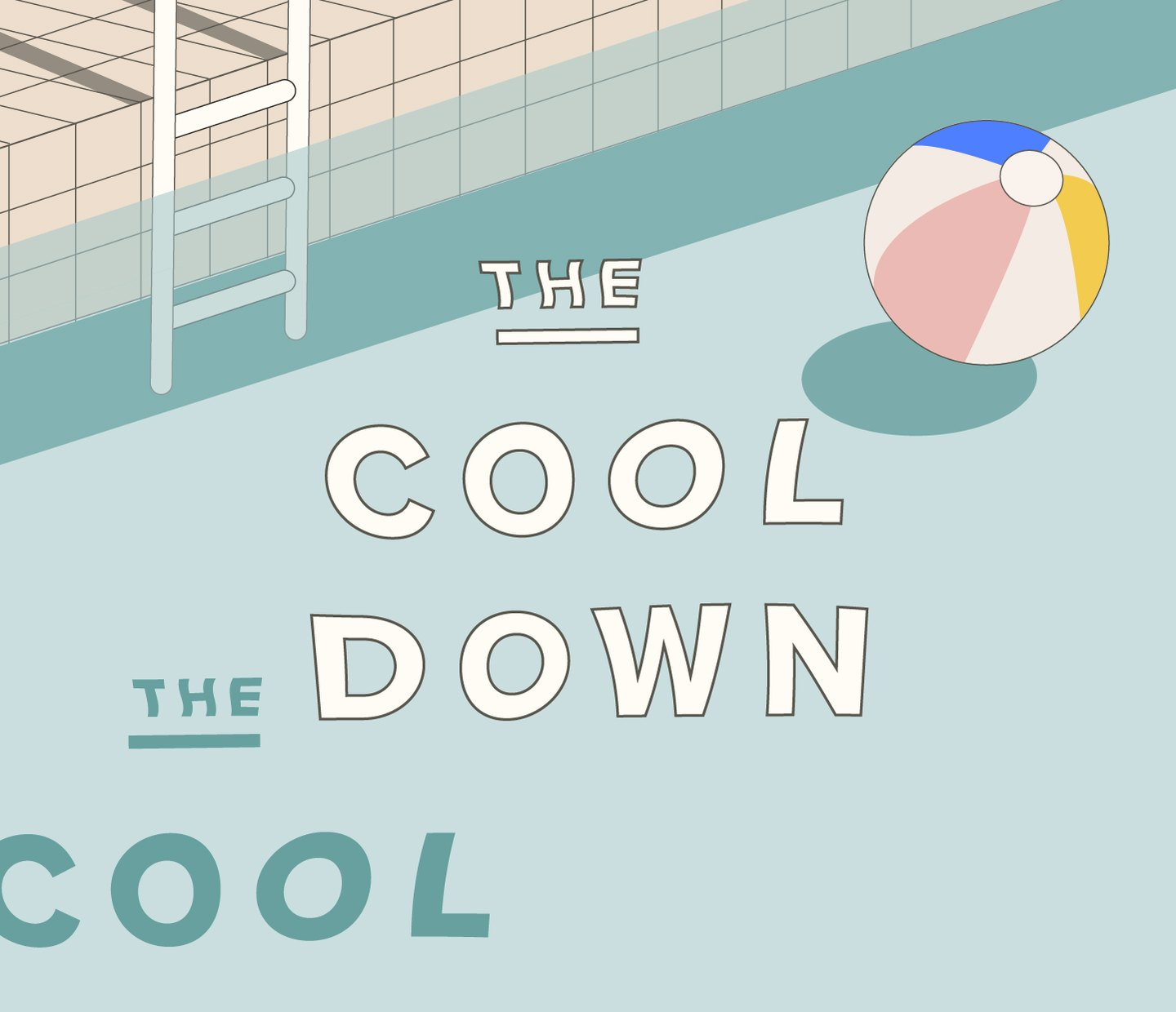 The Cool Down