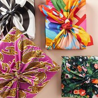 12 Gorgeous Holiday Wrapping Paper Options to Order STAT