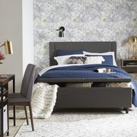 Win at Hosting: Stock Your Guest Room With These 10 Essentials