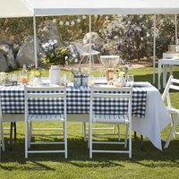 8 Cute-But-Practical Items You Need to Safely Host All Your Backyard Summer Celebrations