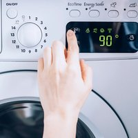 Let's Settle This: Should Linens Be Washed in Hot or Cold Water?