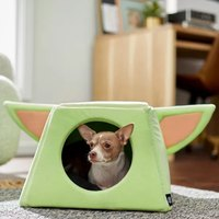 19 Pet Beds That Are Equally Ridiculous and Adorable