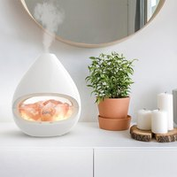8 Unexpected Items That Help Keep Your Home Healthy