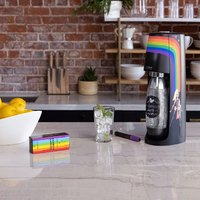 13 Pride Items to Help You Celebrate and Give Back