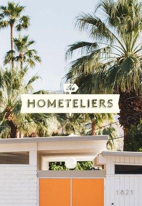 Hometeliers