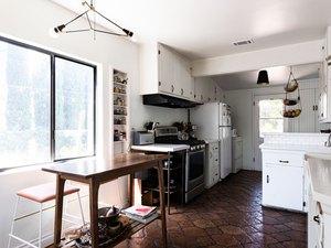 kitchen small barstool kitchen table