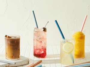 food52 reusable straws