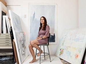 Emily Van Horn