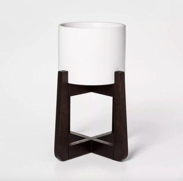 Project 62 Ceramic Planter, $29.99