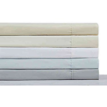 colorful sheet collection