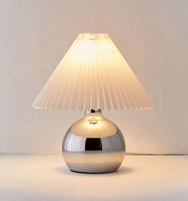Urban Outfitters Cora Table Lamp, $129