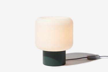 Gantri Maskor Table Light, $148