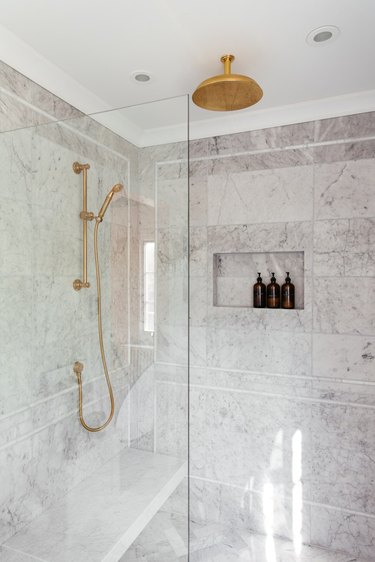 showerceiling idea Erin Kesterbaum