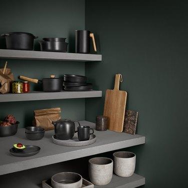 NordicNest Nordic Kitchen