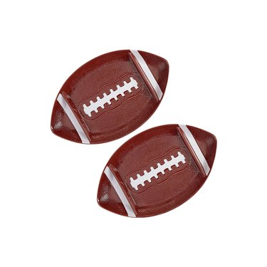 picnique football serving patter