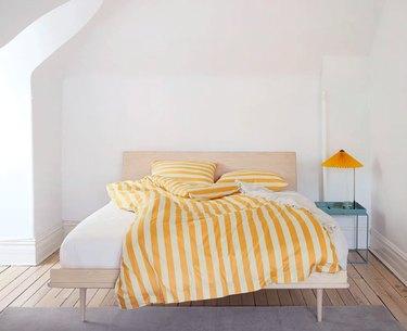 HAY ete sheets