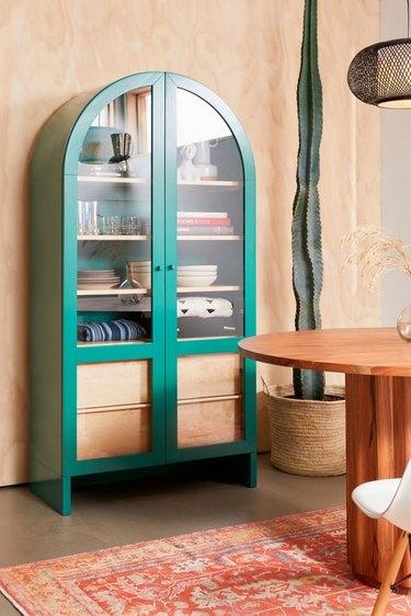 Mason Storage Cabinet, $899